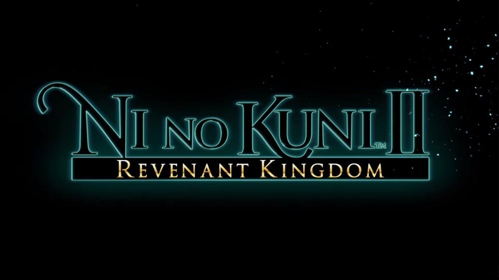Ni-no-kuni-2-logo